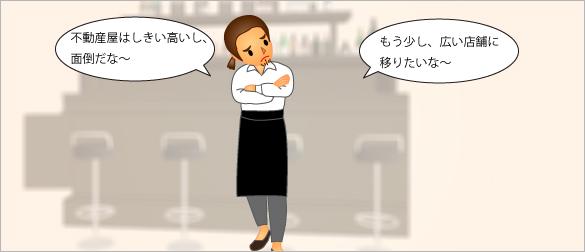 仲介業務説明イラスト1