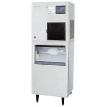 全自動製氷機・オーガ方式(チップアイス・フレークアイス)