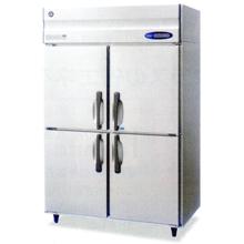 冷凍冷蔵庫1