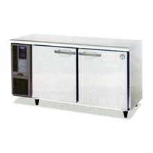 冷凍冷蔵庫2