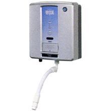 衛生管理機器(電解水)