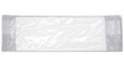 紙オシボリA1200平タイプ