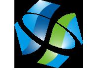 栄氷業ロゴ